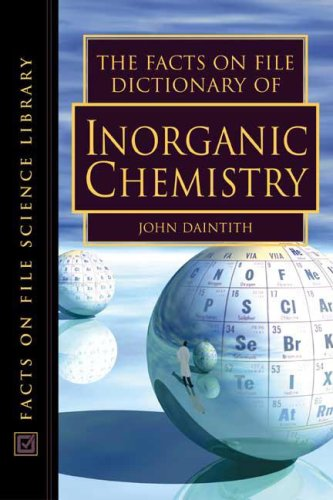 Science terms and definitions dictionary