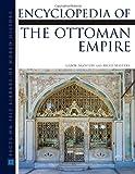 Encyclopedia of the Ottoman Empire / Gábor Ágoston, Bruce Masters