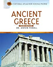 Ancient Greece (Cultural Atlas for Young…