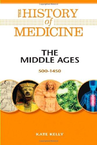 Pdf medicine history of