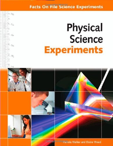 PDF] Physical Science Experiments (Facts on File Science