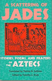 A Scattering of Jades: Stories, Poems, and…