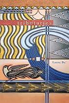 Tributaries (Sun Tracks) by Laura Da'