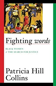 Fighting Words: Black Women and the Search…