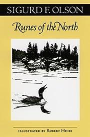Runes Of The North (Fesler-Lampert Minnesota…