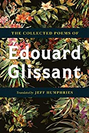 The Collected Poems Of Édouard…