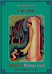 Tales from Grimm (Fesler-Lampert Minnesota…