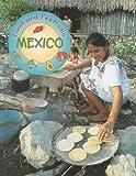 Mexico / Linda Illsley