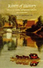 Rivers of History by Harvey H. Jackson