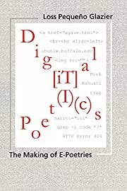 Digital Poetics: Hypertext, Visual-Kinetic…