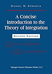 A Concise Introduction to the Theory of…