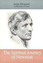 The spiritual journey of Newman de Honor…