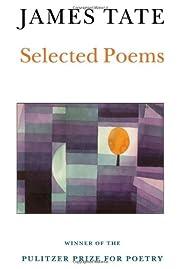 Selected Poems (Wesleyan Poetry Series) de…