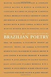 An Anthology of Twentieth-Century Brazilian…