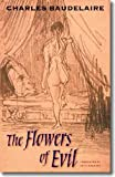 The Flowers of Evil (Wesleyan Poetry)