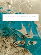 Meteoric Flowers by Elizabeth Willis