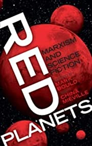 Red Planets: Marxism and Science Fiction…