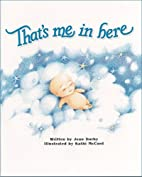 That's Me in Here by Jean Darby