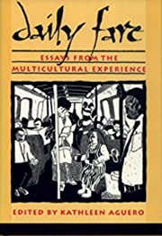 Daily Fare: Essays from the Multicultural…