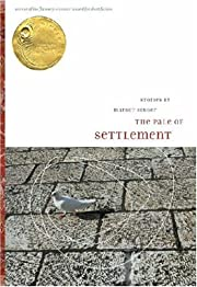 The Pale of Settlement: Stories (Flannery…
