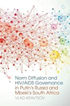 Norm Diffusion and HIV/AIDS Governance in…