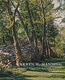 Warren H. Manning : landscape architect and environmental planner / edited by Robin Karson, Jane Roy Brown, and Sarah Allaback