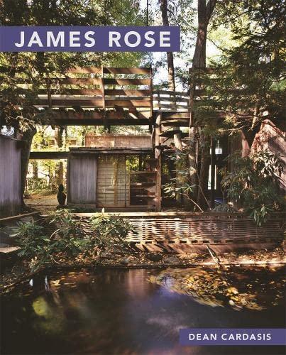 James Rose :