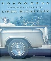 Roadworks de Linda McCartney