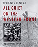 All Quiet on the Western Front (1929) (Book) written by Erich Maria Remarque