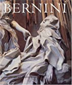 Bernini: Genius of the Baroque by Charles…