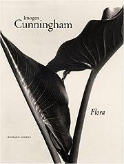 Imogen Cunningham: Flora de Richard Lorenz