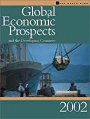 Global Economic Prospects and the Developing…