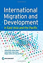 International Migration and Development in…