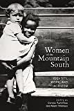 Women of the Mountain South : identity, work, and activism / edited by Connie Park Rice and Marie Tedesco