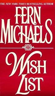 Wish List de Fern Michaels