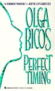 Perfect Timing av Olga Bicos
