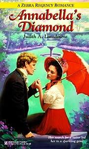 Annabella's Diamond (Regency Romance) –…