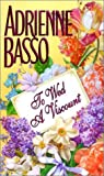 To wed a viscount / Adrienne Basso