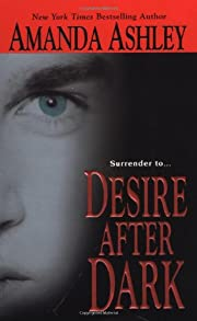 Desire After Dark de Amanda Ashley