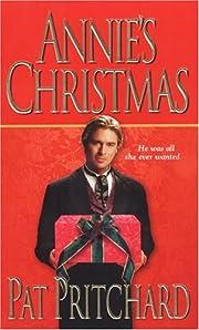 Annie's Christmas de Pat Pritchard