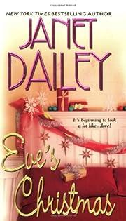 Eve's Christmas de Janet Dailey