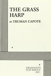 The Grass Harp por Truman Capote