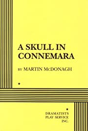 A Skull in Connemara - Acting Edition av…