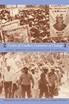Cycles of Conflict, Centuries of Change:…