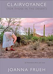 Clairvoyance (For Those In The Desert):…