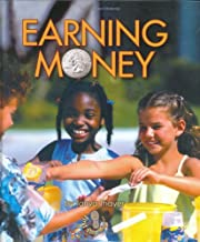 Earning Money (First Step Nonfiction) af…
