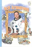 Neil Armstrong / by Shannon Zemlicka