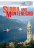 Serbia and Montenegro in pictures / Alison Behnke