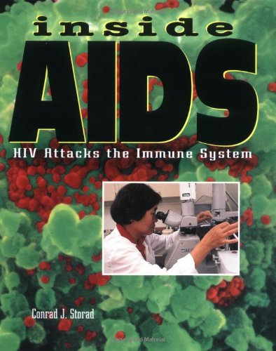 hiv immunity essay Aids (acquired immunodeficiency syndrome) is defined by the mayo clinic as a chronic, potentially life-threatening condition which is caused by the human.