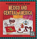 Traditional Crafts from Mexico and Central…